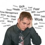 Researchers track effects of workplace stress on longevity