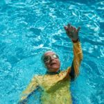 What Do Centenarians Know That the Rest of Us Don't?