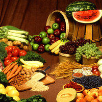 18 Foods That Promote Longevity