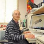 Scientists reverse aging in human cell lines