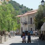 Remote Italian Village Could Harbor Secrets of Healthy Aging
