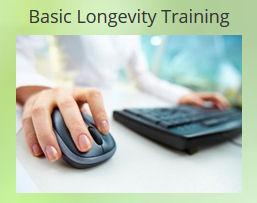 basic-training-subscription-icon