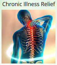 chronic-illness-subscription-image