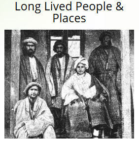 long-lived-people-places