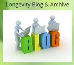 longevity-blog-graphic