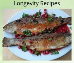 longevity-recipes-subscription-image