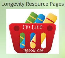 longevity-resources-subscription-image