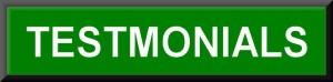 new-testimonials-button