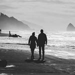 Study: Sex, Brains and Longevity