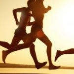 Diet, Exercise Can Manage Type 2 Diabetes