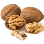 Walnuts Delay Age-Related Health Problems