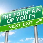 Fountain of Youth Pill–More Info