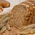 Whole Grain Health Tied to Longevity Healthier Life
