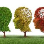 7 Healthy Habits That Help Stave Off Alzheimer's Disease