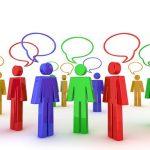 New Longevity Community Discussions