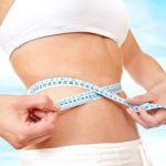 Ketogenic (very low carb) diet increases longevity