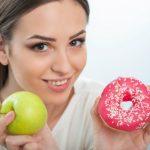 10 Health Food Swaps That Do More Harm Than Good