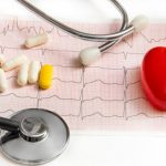 Dietary supplement shows promise for reversing cardiovascular aging