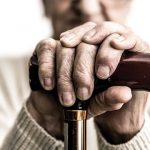 Could Rapamycin Help Humans Live Longer?