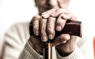 Could Rapamycin Help Humans Live Longer?